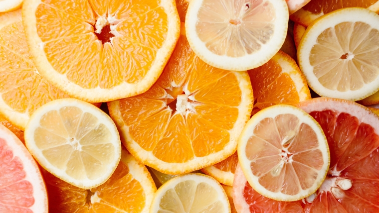 rôle de la vitamine C