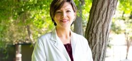 Dystrophie ovarienne : pilosité et perturbation du cycle