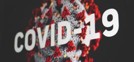 COVID-19: Remdesivir donne un nouvel espoir
