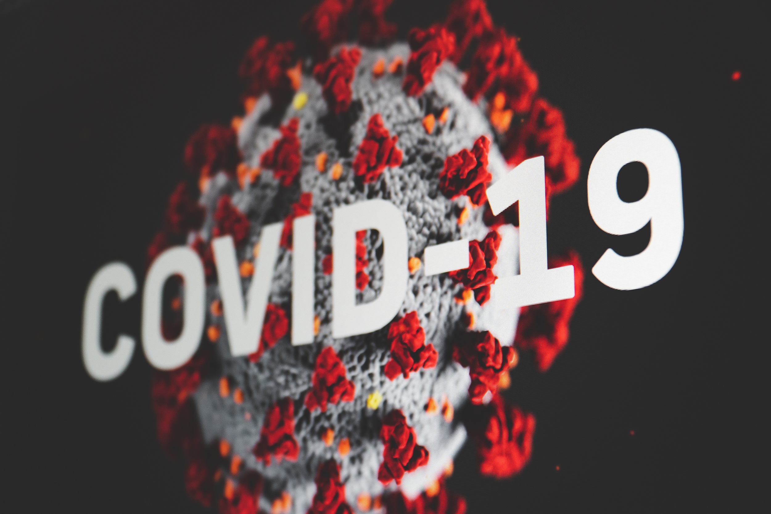 COVID-19 et psoriasis sommaire