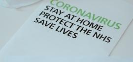Les facteurs en commun entre les décès du COVID-19