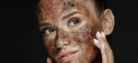 Exfoliation en toute sécurité par type de peau