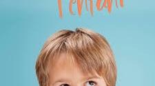 Ce qu'il faut savoir sur le psoriasis chez l'enfant