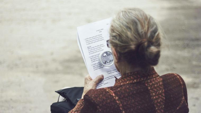signes d'Alzheimer précoce