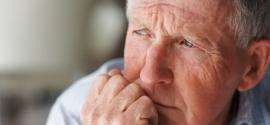 Cancer de la prostate – symptômes | traitement | causes