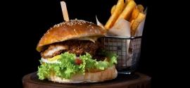 Fast food et diabète : conseils pour manger dehors